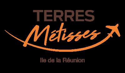 TERRES METISSES